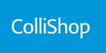 collishop_logo